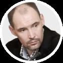 Дмитрий Сатин, Генеральный директор USABILITYLAB