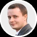 Антон Агапов, Исполнительный директор Apollo-8.ru