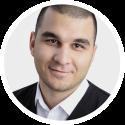 Анар Бабаев, Интернет-предприниматель