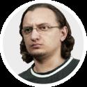 Василий Ткачев, Руководитель проекта All in Top