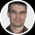 Богдан Шевченко, Менеджер по привлечению и развитию партнеров