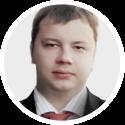 Павел Юшкевич, Директор по разработке и технологиям SeoPult