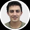 Алексей Заря, Руководитель проектов Uptolike, InTarget