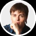 Михаил Федоринин, Генеральный директор ООО «Новые Линии Продвижения»