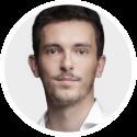 Дмитрий Сидорин, Генеральный Директор «Сидорин Лаб»