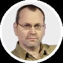 Сергей Сморовоз, Бизнес-фотограф и интернет-маркетолог