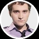 Алексей Рябов, Руководитель направления платного трафика, Wikimart