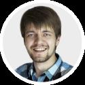 Иван Костров, Co-founder/директор по маркетингу MobiAds