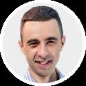 Максим Уваров, Сооснователь, директор по RnD в K50, основатель marketing-wiki.ru