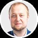 Евгений Власов, Генеральный Директор CallTouch