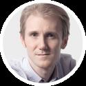Алексей Петров, Исполнительный директор ООО «Моё дело»