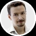 Николай Евдокимов, Стратегический директор SeoPult