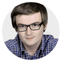 Сергей Тюхтин, Аналитик контекстной рекламы агентства Click.ru