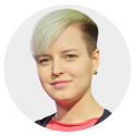 Ксения Климчукова, Директор по маркетингу Click.ru