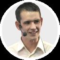 Алексей Терехов, PR Директор, Admitad