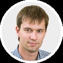 Алексей Штарев, Исполнительный директор SeoPult, TrustLink