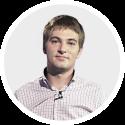 Филипп Белявский, Директор по продажам Клик.ру