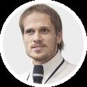 Сергей Кокшаров, Независимый аналитик, автор блога Devaka.ru