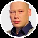 Алексей Пучков