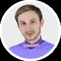 Даниил Баженов, Руководитель отдела продаж LPgenerator