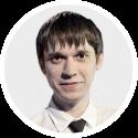 Савельев Евгений, Генеральный директор Get Activa
