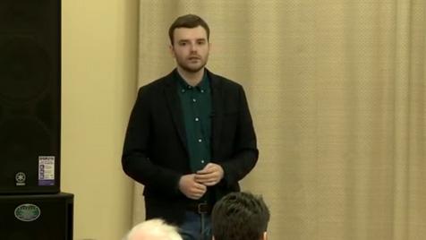 Создание витрин товаров при помощи агрегаторов партнёрских программ
